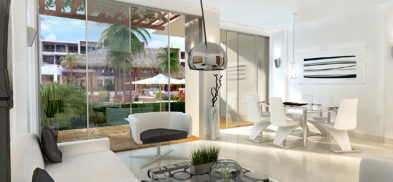 PAV-HOME-Render-1.jpg